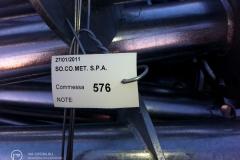 Купить винтовые сваи цена